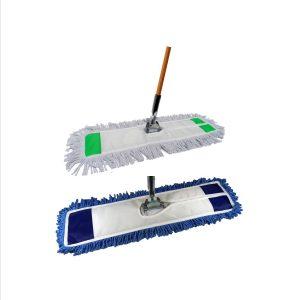 Dust Mop Kits