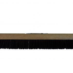 Carpet Brushes