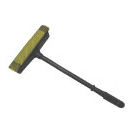 Vehicle Squeegee