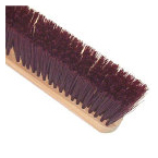 Garage Brooms