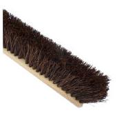 Garage Brushes