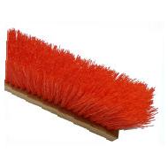 Street Brushes