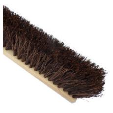 Palmyra Garage Brush