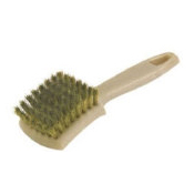 Sidewall Brushes
