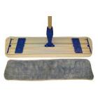 Microfiber Wet/Dry