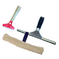 Window Tools